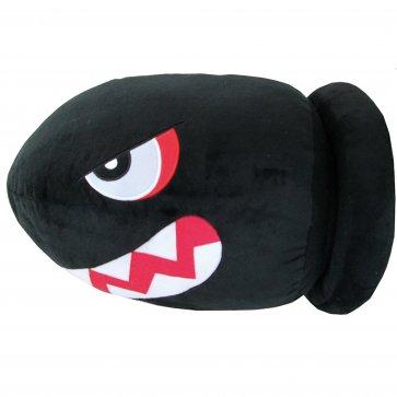Banzai Bill Pillow