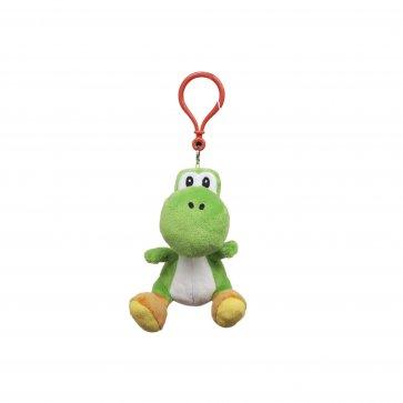Super Mario - Yoshi Dangler