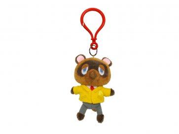 Animal Crossing - Tom Nook Dangler