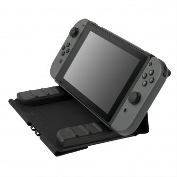 Switch Premium 3-in-1 Play On Folio