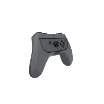 Switch Pro Player Grips (PDP)