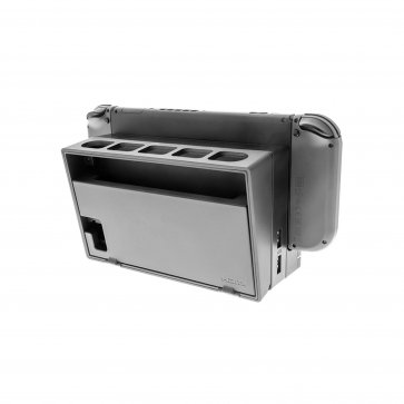 Intercooler Stand for Nintendo Switch (Nyko)