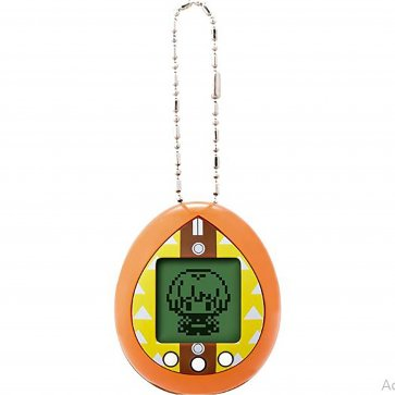 Demon Slayer: Zenitsutchi Tamagotchi (Japanese Version)