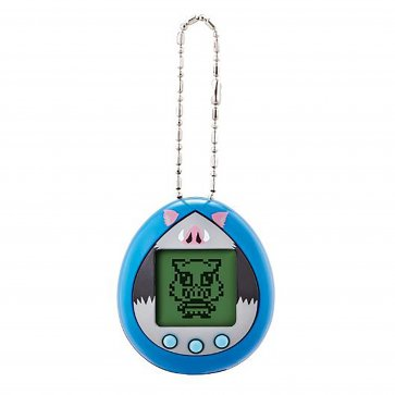 Demon Slayer:  Inosuketchi Tamagotchi (Japanese Version)