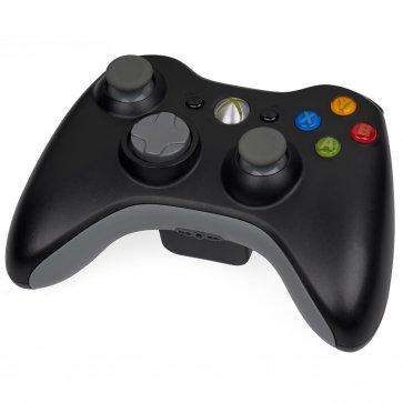 NXX360-150