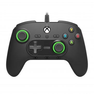 Xbox Series X - XSX HORIPAD Pro Controller