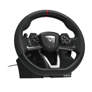XSX Racing Wheel Overdrive