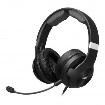 XSX Pro Gaming Headset