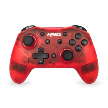 Bluetooth Wireless Pro Controller for Switch