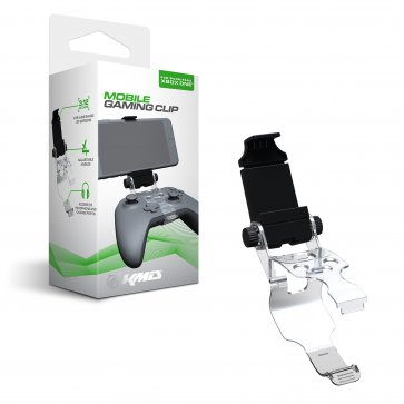 KMD Mobile Gaming Clip for Xbox One