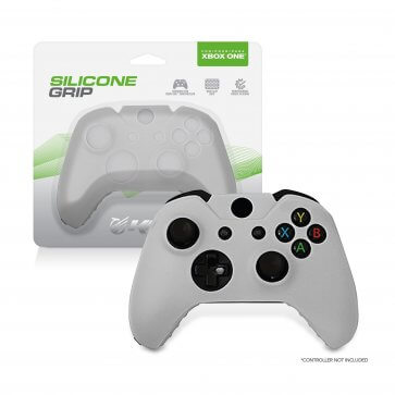 Xbox One Controller Silicone Grip