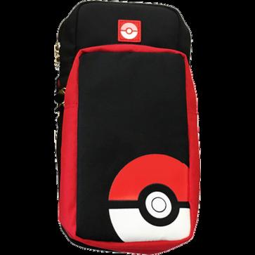 Hori Switch Pokemon Adventure Pack - Pokeball