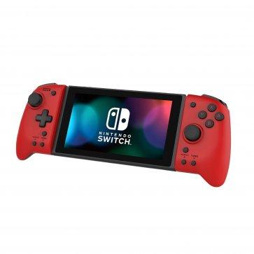 Hori Switch Split Pad Pro - Red