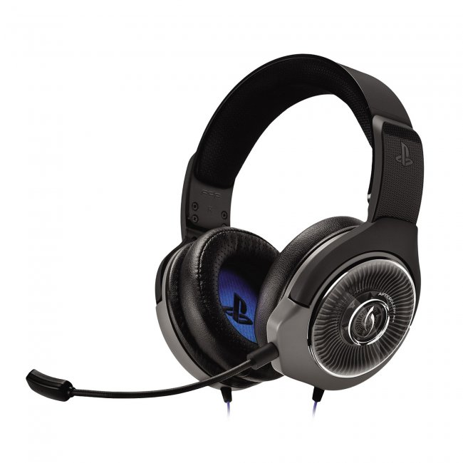 Afterglow AG6 Wired Headset