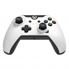Xbox One Wired Controller White