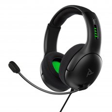 Xbox One / Series X LVL50 Stereo Headset
