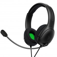 Xbox One / Series X Afterglow LVL40 Stereo Headset
