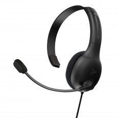 PS4/PS5 Afterglow LVL30 Chat Headset
