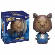 Dorbz - Beauty & Beast - Beast