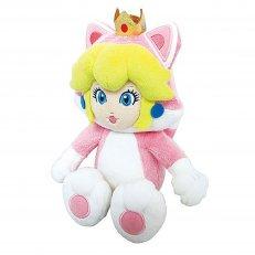 """Super Mario - Cat Peach 10"""""""