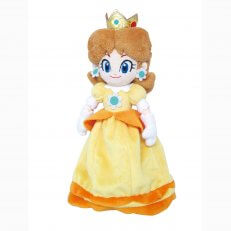 "Super Mario - Daisy 10"""