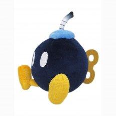 """Super Mario - Bob Omb 6"""""""