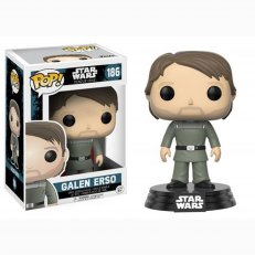 POP - Star Wars Rogue One W2 - Galen Erso
