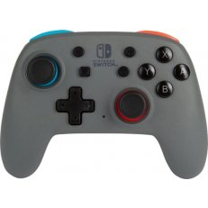 Nano Enhanced Wireless Controller for Switch