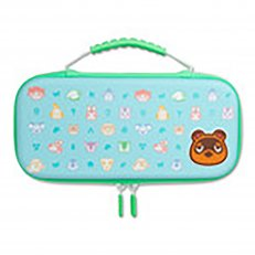 Switch Protection Case - Animal Crossing