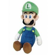 """Super Mario - Luigi 15"""""""