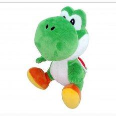 """Super Mario - Yoshi 11"""""""