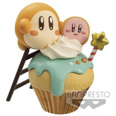 Kirby Paldolce Collection vol.2 Waddle Dee Figure