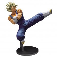Dragon Ball Z Blood of Saiyans Special VIII Figure