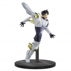 My Hero Academia The Amazing Heroes vol.10 Tenya Iida Figure