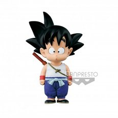 Dragon Ball Collection Son Goku Figure