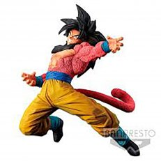 Dragon Ball Super Son Goku Fes!! Vol.6 Figure