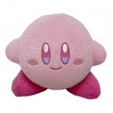 """Kirby 6"""" Plush 25th Anniversary"""