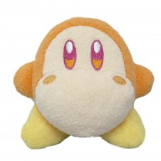 "Waddle Dee 6"" 25th Anniversary Plush"