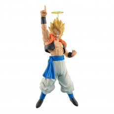 Dragon Ball Z Com: Figuration Gogeta Vol. 1 Figure