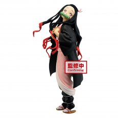 Demon Slayer Glitter & Glamours - Nezuko Kamado Figure