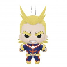 "My Hero Academia - All Might 6"" Plush"
