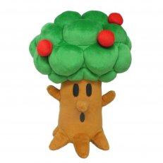"Kirby - Whispy Woods 10"" Plush"