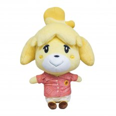 "Animal Crossing: New Horizons - Isabelle 8"" Plush"