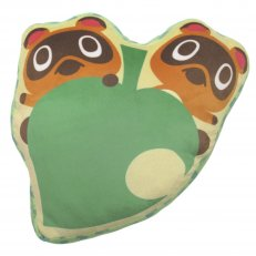 Animal Crossing - Timmy and Tommy Mochi Pillow