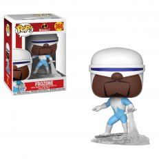 Frozone POP! Vinyl Figure