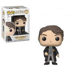 Tom Riddle POP! Vinyl Figure