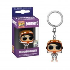 Fortnite Moonwalker Pocket POP