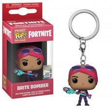 Fortnite Brite Bomber Pocket POP