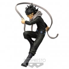 My Hero Academia The Amazing Heroes vol6 Shota Aizawa Figure