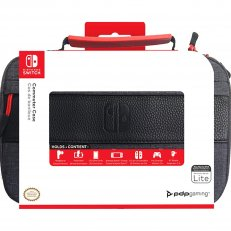 Switch and Switch Lite Commuter Case - Elite Edition